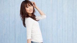 4 เคล็ดลับ รักษาหุ่น สลิมแบบฟิตแอนด์เฟิร์มของ สาวญี่ปุ่น