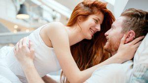 6 ข้อที่จะทำให้รู้ว่า เซ็กส์ในตอนเช้า เป็นอะไรทีดีงามมากๆ