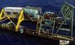 ไต้หวันทดลองผลิตไฟฟ้าจากกระแสน้ำในมหาสมุทร