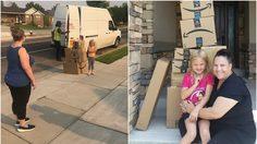 แสบไม่เบา! เด็กหญิง 6 ขวบสั่งซื้อตุ๊กตาในเน็ต มูลค่ากว่าหมื่นบาทจากบัญชีแม่