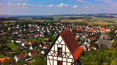 เกร็ดเล็กๆ น้อยๆ สำหรับผู้ที่จะไปใช้ชีวิตที่เยอรมนี (ระยะยาว)