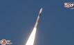 ญี่ปุ่นปล่อยจรวดนำส่งดาวเทียมสำรวจรังสีเอ็กซ์