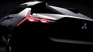 Mitsubishi เตรียมปลุกวิญญาน Evolution กลับมาอาละวาดอีกครั้ง