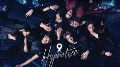 """9×9 ส่งเพลง """"Hypnotize"""" ฮอตติดเทรนด์-แฟนเพลงใจสั่นทั้งไทม์ไลน์!"""