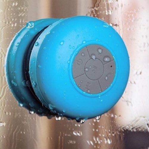 Waterproof-Wireless-Bluetooth-Shower-Speaker