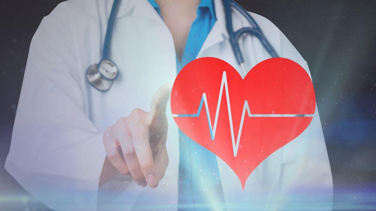 5 เคล็ดลับ รักษาหัวใจให้แข็งแรง เมื่ออายุเพิ่มขึ้น