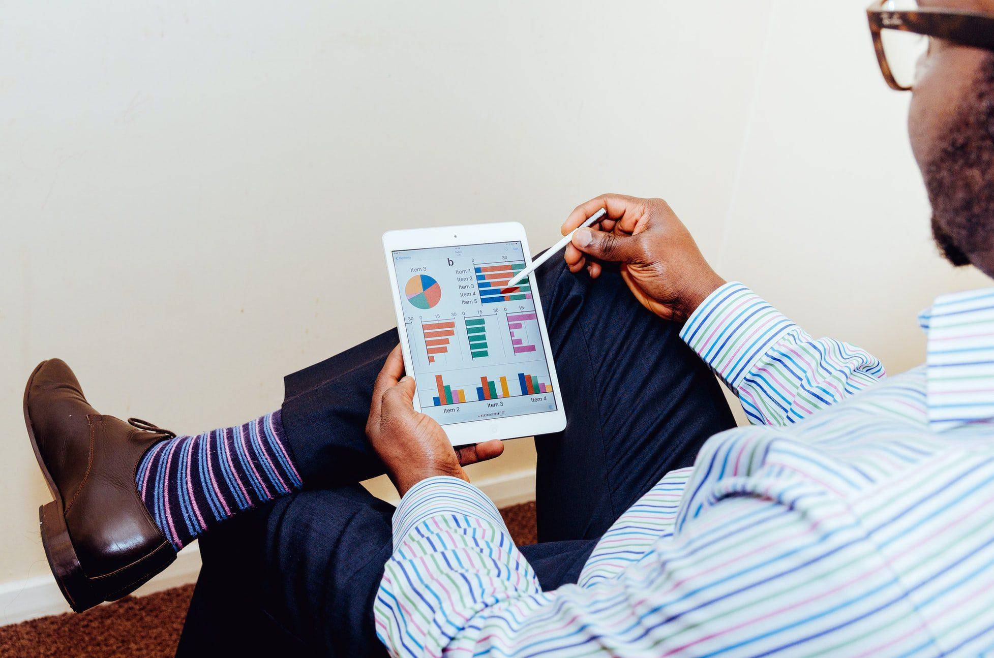 เรียนฟรี มีใบรับรอง 7 หลักสูตรออนไลน์ การลงทุนในอนุพันธ์ ตั้งแต่ฉบับมือใหม่ถึงลงลึก