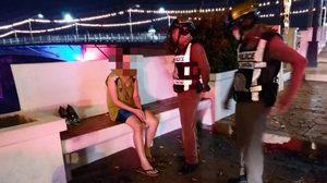 สาววัย 22 ปี โพสต์ลาตาย ก่อนกระโดดแม่น้ำปิง โชคดีมีคนช่วยได้ทัน