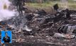 ผลสอบชี้ MH17 ถูกยิงด้วยขีปนาวุธบุ๊กจากพื้นที่กบฏ