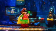 """เผยคลิปใหม่ที่จะพาทุกคนไปรู้จักกับเหล่าวีรบุรุษใน """"The LEGO Batman Movie"""""""