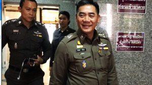 ผบ.ตร สั่ง ตำรวจไทยโฉมใหม่ ระเบียบเป๊ะ ห้ามล้วงกระเป๋า-เท้าเอว