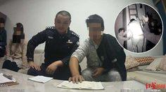 หนุ่มจีนคิดสั้นจะฆ่าตัวตาย หลังภรรยาเสพติด ช็อปปิ้ง ออนไลน์อย่างหนัก จนมีหนี้สินกว่าล้านบาท
