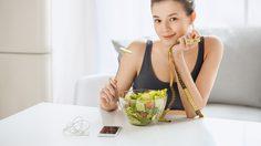 ลดน้ำหนัก เท่าไหร่ก็ไม่ผอม ลอง 10 วิธีนี้เปลี่ยนชีวิตให้เฮลธ์ตี้ได้ตลอดกาล