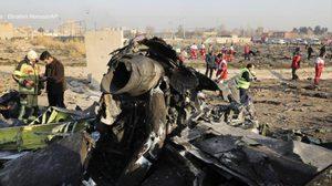 อิหร่านเผยจับกุมผู้เกี่ยวข้องเหตุยิงเครื่องบินยูเครนตก