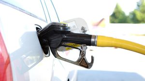 โฆษกรัฐบาลแจง น้ำมันแพงเพราะราคาตลาดโลกขยับตัวสูงขึ้น