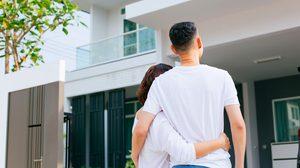 ระวังไว้! 5 ข้อผิดพลาดที่มักจะเกิดขึ้นเสมอเมื่อซื้อ บ้านหลังแรก