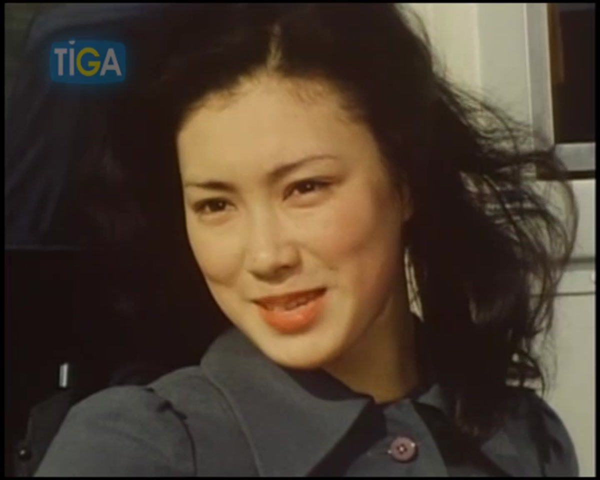 Masked Rider Stronger ตอนที่ 4-1