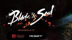Blade & Soul เซิร์ฟไทย เตรียมเปิดตัวยิ่งใหญ่ในงาน GSL2017