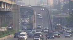 นายกฯ แถลงการณ์ 9 ข้อเร่งด่วน แก้ปัญหาฝุ่นละออง PM2.5