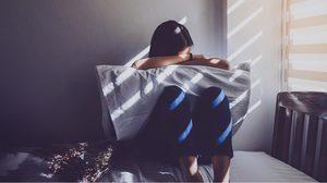 10 พฤติกรรมที่ทำให้สมองฝ่อเร็ว สาเหตุจากเรื่องใกล้ตัว