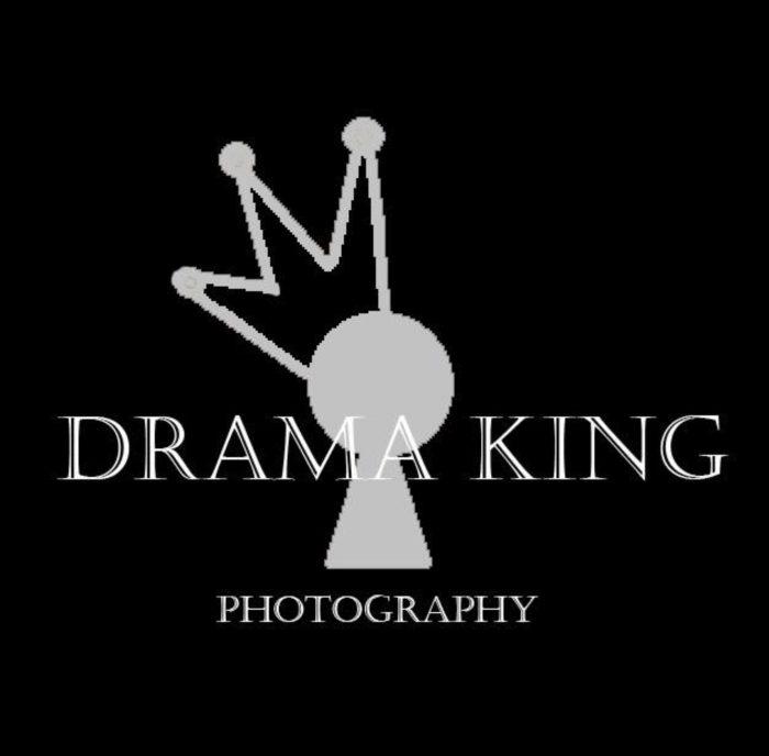 Drama King Photography