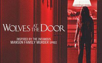 Wolves at the door เคาะประตูฆ่า