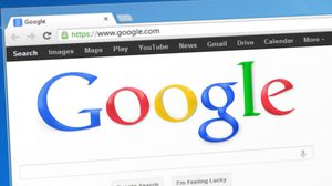Google เตรียมปิด goo.gl บริการย่อลิงค์ URL ในวันที่ 13 เม.ย. นี้