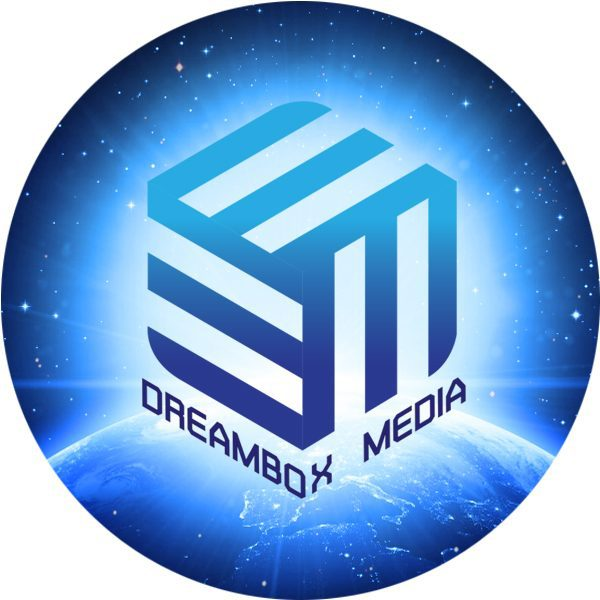 Dreambox Media