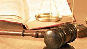 ศาลยุติธรรม ยกเลิกข้อสันนิษฐานมียาเสพติดไว้ขาย ชี้ให้โอกาสจำเลยพิสูจน์เจตนา