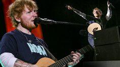 แนะเคล็ดลับตั้งรับความร้อนแรง ของคอนเสิร์ต Ed Sheeran กลางราชมังฯ!