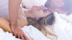 จัดจ้านเรื่องบนเตียง 11 สัญญาณ ที่บ่งบอกว่า เซ็กซ์ของคุณแซ่บมาก!