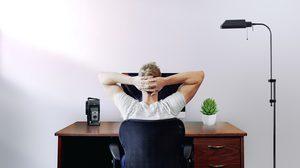 ผลสำรวจ 7 สาเหตุทำให้รู้สึกเครียด ช่วงล็อกดาวน์