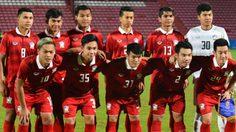 เยาวชนบราก้าติดทัพ! ส.บอลเเบบโผ 18 เเข้งช้างศึก U19 ชุดอุ่นจีน