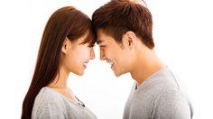 สองหัวดีกว่าหัวเดียว! วิจัยเผย คนโสด ใช้เงินมากกว่าคนมีคู่ถึง 4 เท่า ใช้เท่าไหร่ก็จ่ายเต็มร้อย