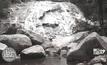 ตามรอยในหลวง รัชกาลที่ 9 เสด็จน้ำตกปาโจ จ.นราธิวาส