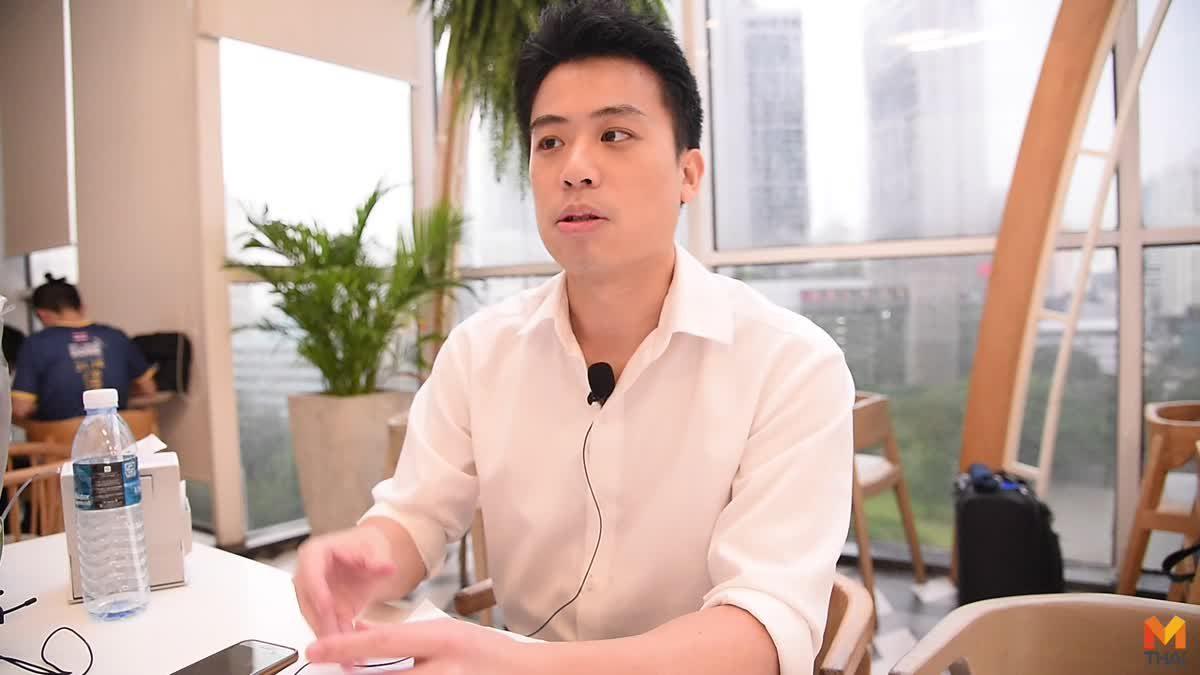 เปิดใจ!! นักเปียโนไทย ถูกกลั่นแกล้งหลุดชิงตำแหน่งคณบดี ม.ชื่อดัง