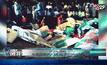 17 มี.ค. 2543 สมาชิกลัทธิศาสนา 530 คน เสียชีวิตในยูกันดา