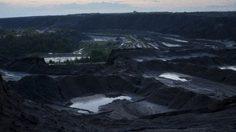 เช็คบทบาท 'พลังงานถ่านหิน' ในต่างแดน ชาติมหาอำนาจลดผลิต ไทยขยับสร้าง!!