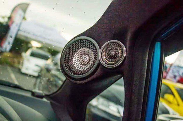 Pic_Sony's Hi-Res Car Audio_03