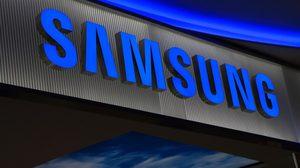 Samsung ซื้อบริษัทเครื่องเสียง Harman มูลค่า 2.8 แสนล้านบาท เตรียมลุยตลาดรถยนต์