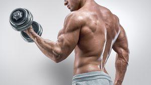 ชะลอการออกกกำลังกาย Super Slow Exercise เทคนิคออกกำลังกายให้ดีกว่าเดิม