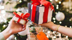ลุ้นจนตัวโก่ง 10 ไอเดียของขวัญจับฉลาก ที่ใครๆ ก็อยากได้ในวันปีใหม่