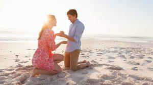ผลวิจัยชี้! แต่งงานตอนอายุ 28-32 ปี ชีวิตคู่ยืนยาวที่สุด