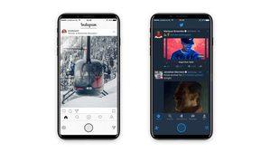 นักวิเคราะห์คาด Apple อาจเปิดตัว iPhone 8 เดือนหน้าภายในงาน WWDC 2017