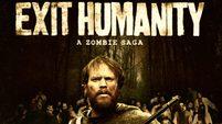 หนัง คนคลั่งระบาดเมือง Exit Humanity (หนังเต็มเรื่อง)