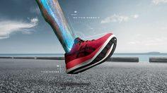 ASICS เผยโฉม GLIDERIDE™ รองเท้าวิ่ง รุ่นใหม่ที่จะทำให้วิ่งได้ไกลกว่าที่เคย