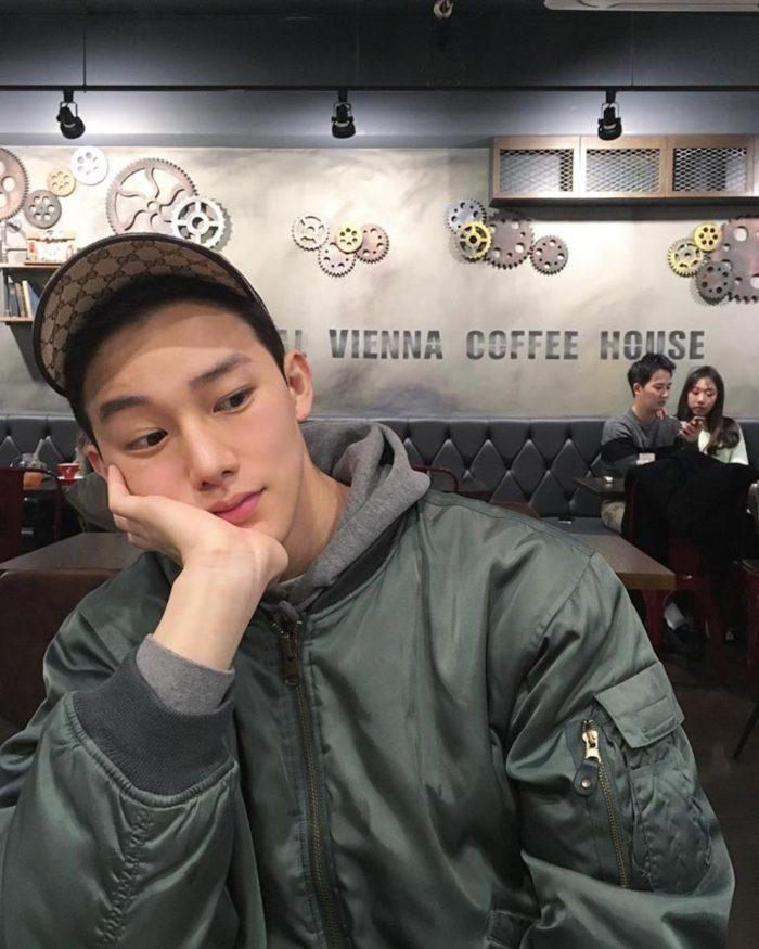 Oh Hyun Seok-4