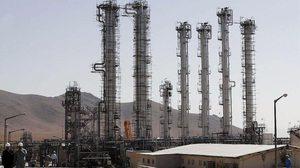 อิหร่านประกาศเลิกทำตามข้อตกลงนิวเคลียร์ปี 2558