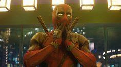 คลิปนักแสดงนำ Deadpool 2 ทั้ง 5 คน บอกเล่าความรู้สึกที่มีต่อหนังที่เขาและเธอแสดง