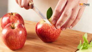 5 อาหารบำรุงปอด เพิ่มความแข็งแรงให้ระบบหายใจ อย่าพลาดเด็ดขาด!!